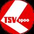 TSV Leinfelden Fußball