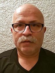 Farid Kasmai