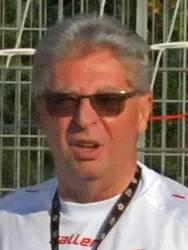 Rainer Goldberg