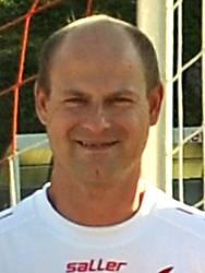 Andreas Koczar