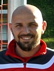 Carmine Trezza