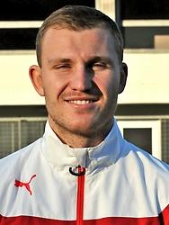 Nick Rukwid