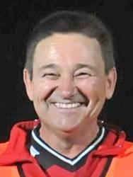 Peter Kneschaurek