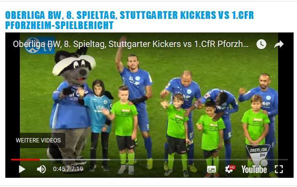 Screenshot: kickers-tv