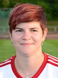 Lisa Schumann
